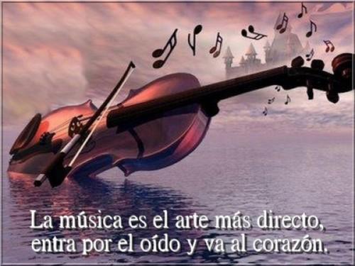 musicafrase-png11
