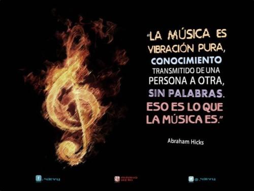 musicafrase-png12