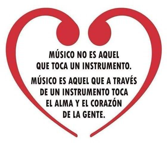 musicafrase-png1