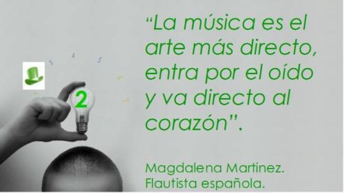 musicafrase-png5
