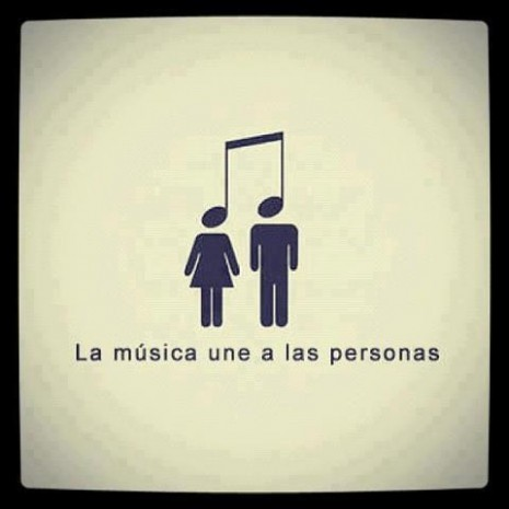 musicafrase-png7