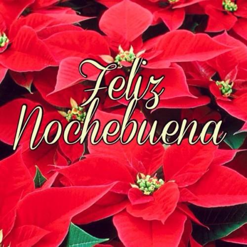 navidadnochebuena-jpg10