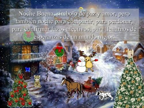 navidadnochebuena-jpg6