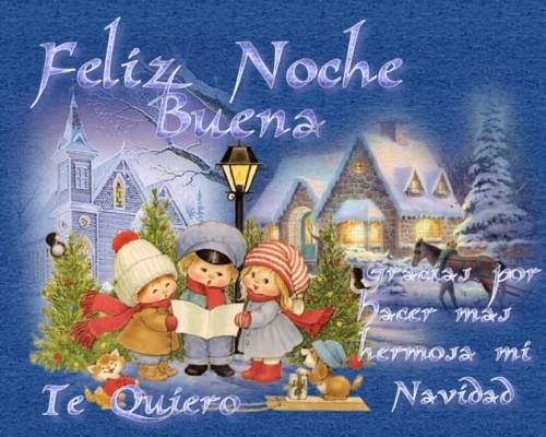 navidadnochebuenafrase-jpg2