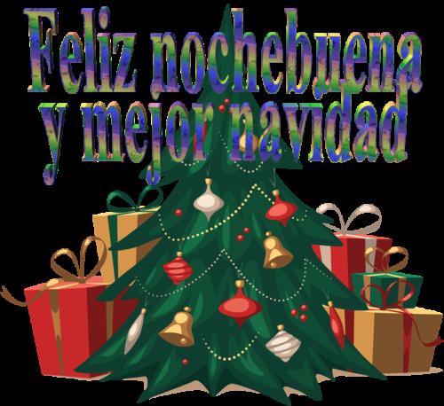 navidadnochebuenafrase-jpg4