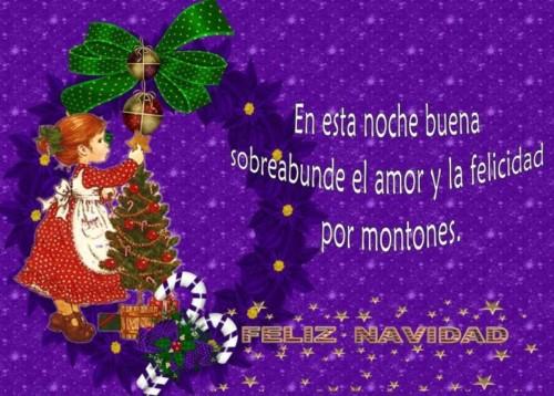 navidadnochebuenafrase-jpg7
