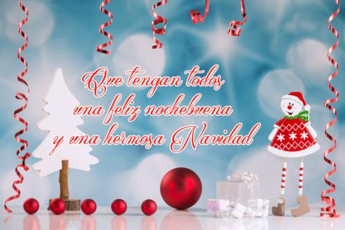 navidadnochebuenafrase-jpg8