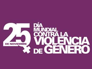 violenciacontralamujercartel-jpg15