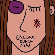 violenciacontralamujerfrase-jpg27