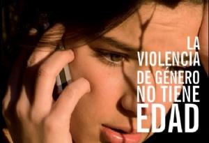 violenciacontralamujerfrase-jpg33