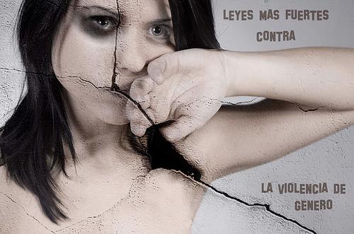violenciacontralamujerfrase-jpg35