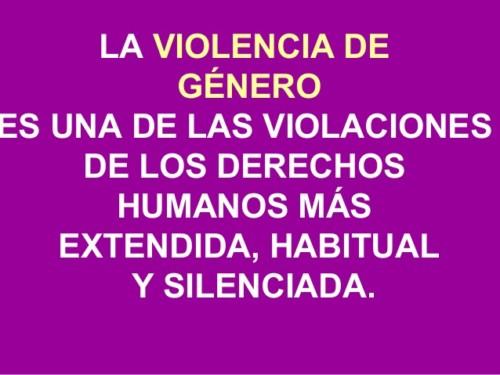 violenciacontralamujerfrase-jpg37
