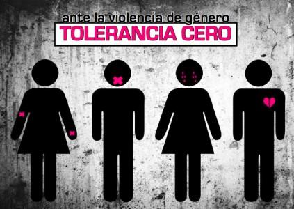 violenciacontralamujerfrase-jpg41
