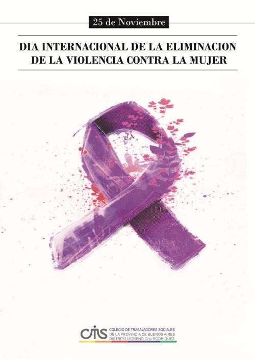 violenciacontralamujerlazo-jpg12