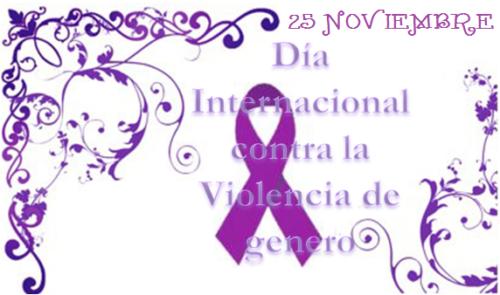 violenciacontralamujerlazo-jpg17