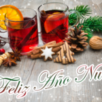Postales e imágenes con mensajes bonitos de Felíz Año Nuevo y Bienvenido 2019 para compartir