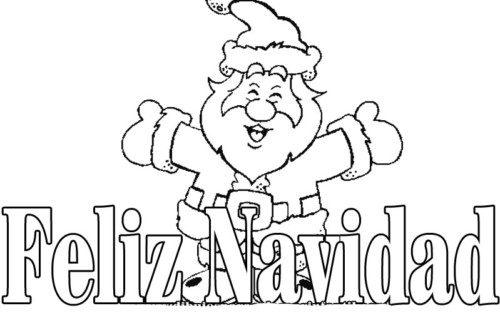 Tarjetas De Feliz Navidad Y Prospero Ano Nuevo Gratis Para Regalar