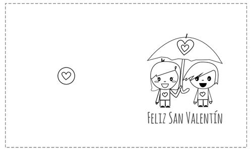Imágenes Bonitas Con Frases De Amor Y Dibujos Para Pintar Y Dedicar