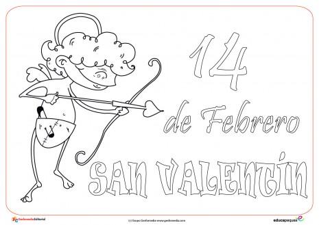 Imagenes Bonitas Con Frases De Amor Y Dibujos Para Pintar Y Dedicar