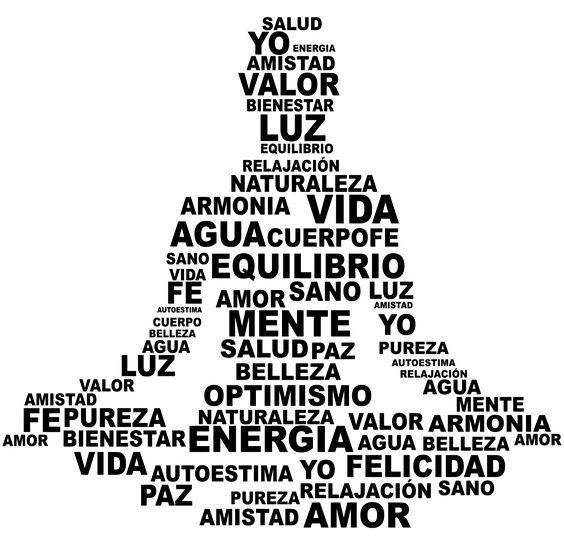 Imagenes Bonitas Con Bellos Mensajes De Amor Y De Paz Para Regalar