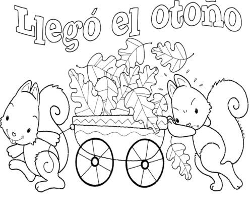 Imágenes infantiles y educativas para colorear y aprender | Mejores ...