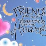 Imágenes con frases de amistad en ingles para descargar