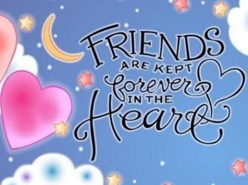 Imagenes Con Frases De Amistad En Ingles Para Descargar Mejores