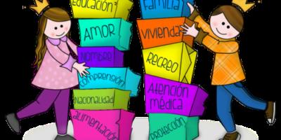 Consejos bonitos: Mensajes motivadores, reflexivos y profundos