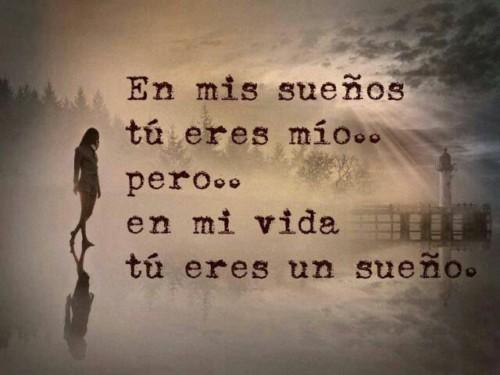 Imagenes Con Frases De Amor Imposible Y No Correspondido Mejores