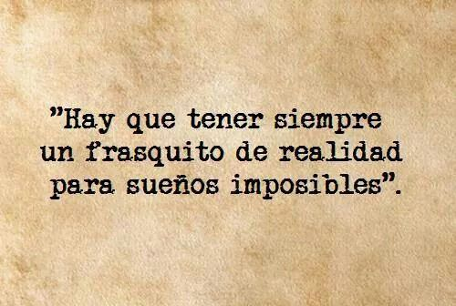 Frases Bellas De Amores Imposibles Smartfren X