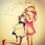 Imágenes de Amistad con frases bonitas para los mejores amigos y amigas