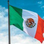 Imágenes de la Bandera de México