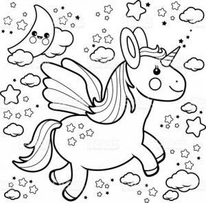 Las Mejores Imágenes De Unicornios Fotos Marcos E Ilustraciones