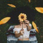 Fotos Tumblr geniales y fáciles de hacer