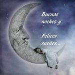 Imágenes de Buenas Noches para Saludar y Compartir