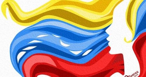 Imágenes De La Bandera De Venezuela Fotos E Información De Todas