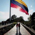 Imágenes de la Bandera de Venezuela