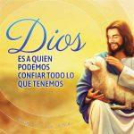 Imágenes de amor cristianas