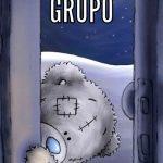 40 Imágenes de Buenas Noches Grupo