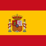 Imágenes de la Bandera de España